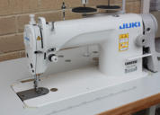 Juki DDL 8700 Call 902 543 8593 or email info@bridgewatersewingcentre.com for more info