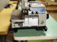 5 thread serger. Call 902 543 8593 or message for more information.